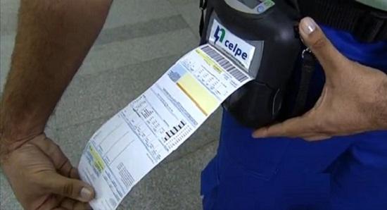 Procon Jaboatão instaura processo administrativo contra a Celpe por condutas lesivas aos consumidores do município