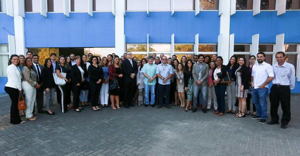 Procon Jaboatão dos Guararapes contrata 37 profissionais para o quadro do órgão