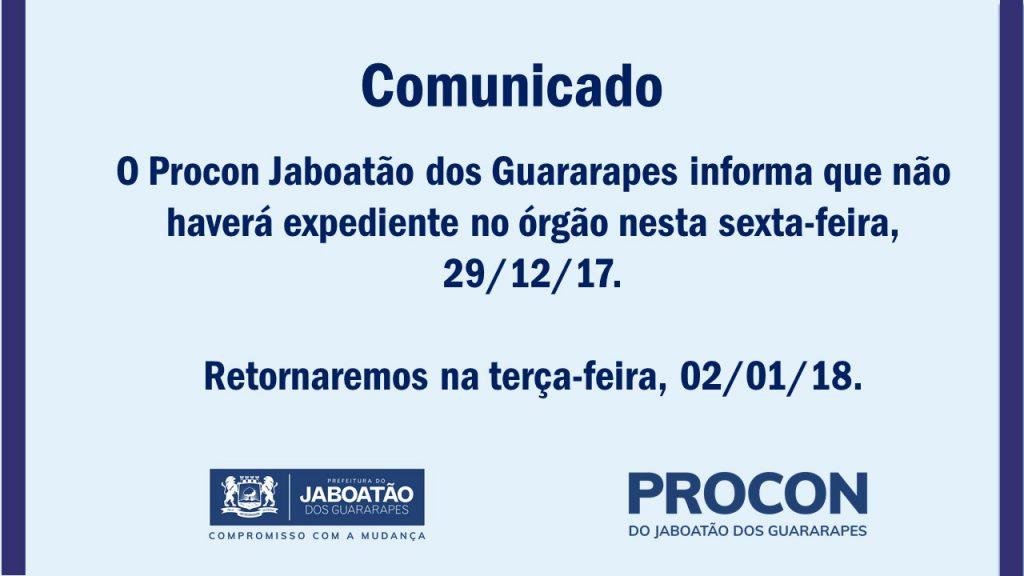 ComunicadoPJ