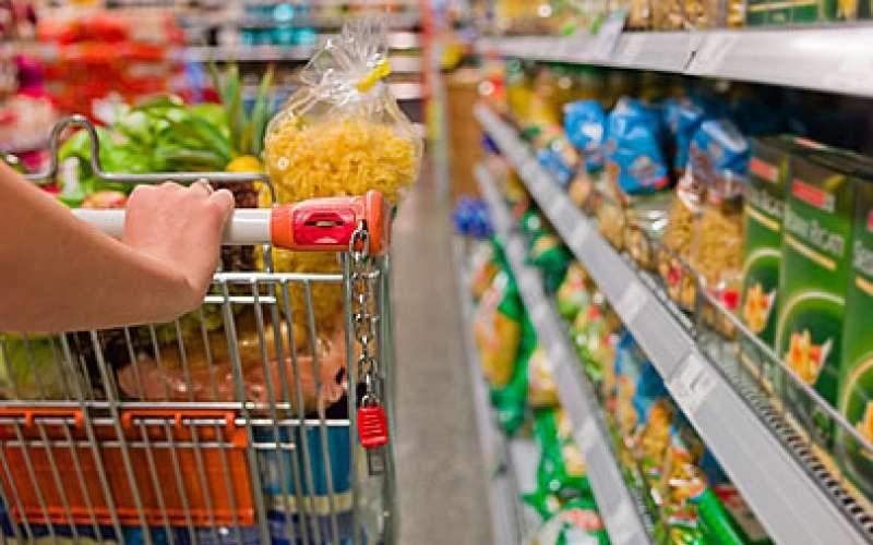 Procon Jaboatão pesquisa preço dos itens da cesta básica no município