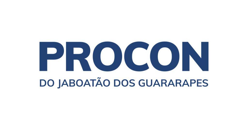 proconcapa