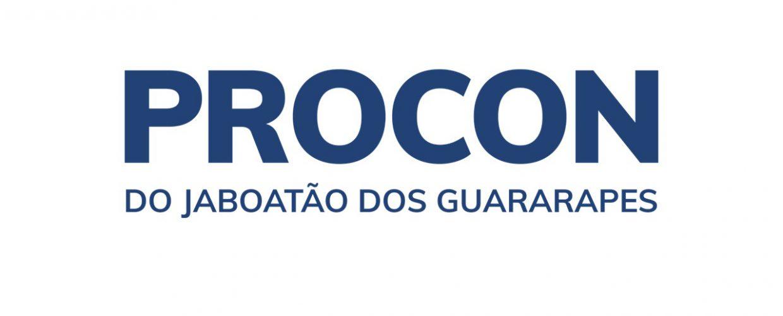 Procon Jaboatão divulga ranking das empresas mais demandadas do ano de 2017